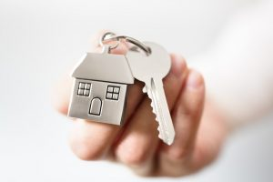 buying a home process - sp